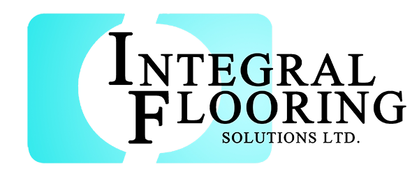 Integral Flooring Solutions, Ltd.'s Logo